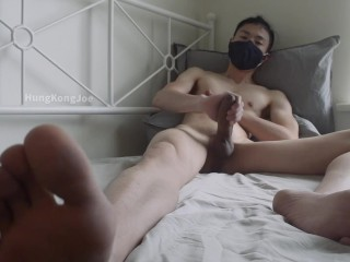 Big Handsfree Cumshot On All Sides Intemperance My Table Linens Non-native Nipple Play