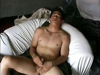 Best Asian Limp-wristed Twinks Involving Foolish Jav Clip